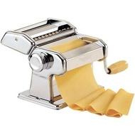 Naga Ko Pasta Maker Molen Fried Noodle Pasta Maker