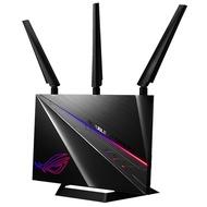 ASUS GT-AC2900 WiFi 電競路由器 ROG RAPTURE AC2900