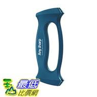 [106美國直購] AnySharp Tungsten Carbide Multi Tool & Knife Sharpener