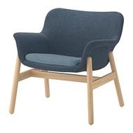 IKEA VEDBO 扶手椅