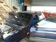 自售 速霸路 IMPREZA 97-01年 GF8 2.0GT 零件車 拆賣