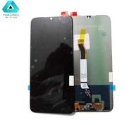 LCD Touchscreen Xiaomi Redmi Note 8 Layar Sentuh HP Xiaomi Redmi Note 8 Kaca HP Xiaomi Redmi Note 8 -FULLSET