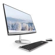 華碩 Zen AiO Pro 24型8代i7 GTX1050 液晶電腦(無觸控)(ZN242GDK-875CA001T)