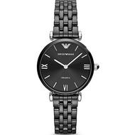 Emporio Armani   Women's Ceramica 32mm Watch AR1487