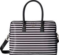 Kate Spade New York 15 Inch Nylon Satchel Laptop Case Laptop Bag Black
