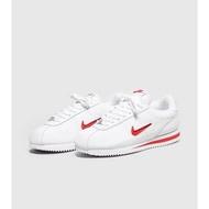 Nike Cortez Jewel QS