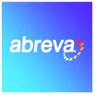 (現貨) 開發票 Abreva 唇膏  傳統/按壓 代購 代買
