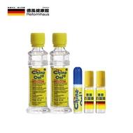 【百靈油】25ML*2+吸入器+滾珠空瓶*2(百靈油 滾珠 空瓶 分裝瓶)