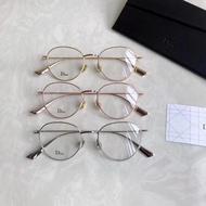Dior 光學鏡架!眼鏡