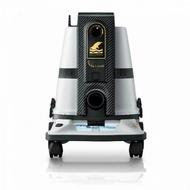 德國海豚空氣清淨吸塵器