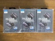 【黑色現貨】全新Anker Soundcore Liberty 2 Pro真無線防水運動耳機 葛萊美獎製作人強烈推薦