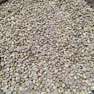 咖啡生豆 ,耶加雪菲   潔蒂普