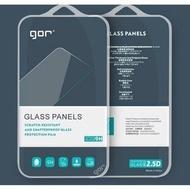 GOR鋼化膜( ASUS ZenPad C 7.0 Z170C 專用 0.3mm 2.5D) 鋼化玻璃膜 保護膜 保護貼