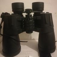 Worbo10x50軍規望遠鏡