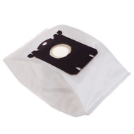 NIKI Vacuum Cleaner Bags Non Woven Dust Bag For Electrolux Filter
