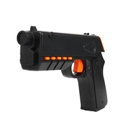 BGD AR Gun Outdoor Toy Gamepad Bluetooth Games Gun Toys for Android/for ios