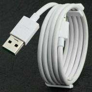 Oppo 閃電快充充電線 VOOC 快充 閃充快充傳輸線 可用於 R9 r9s R11s R15 R17
