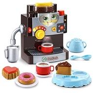 (LeapFrog) LeapFrog Sweet Treats Learning Café - Online Exclusive-