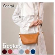 代購日本kanmi包