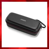Anker SoundCore / SoundCore 2 專用保護盒/ 黑色【現貨】【星野日貨】