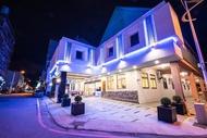 住宿 Dongdaemun Boutique Hotel 東大門精緻旅店