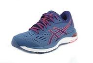ASICS Women s GEL-Cumulus 20 Running Shoe