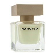 Narciso Rodriguez Narciso 經典同名女性香水  30ml/1oz