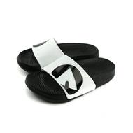 Airwalk  拖鞋 防水 童鞋 白色 中童 137A020003 no007