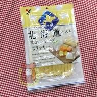 日本山榮 北海道起司條 鱈魚條 起士鱈魚條 魚肉鱈魚條 起士條 起司鱈魚條