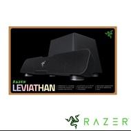 雷蛇 Razer Leviathan 利維坦巨獸 5.1聲道 電競 藍牙 喇叭