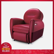 OSIM uDiva 2 Sofa massage chair(New Color)