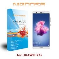 【愛瘋潮】99免運 NIRDOSA HUAWEI 華為 Y7s / 暢享 Y7s (5.65吋) 9H 0.26mm 鋼化玻璃 螢幕保護貼