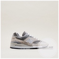 FRIDAY_SHOP 美製 NEW BALANCE M997GY 23-30CM MADE IN USA