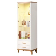 時尚屋 寶格麗2尺展示櫃
