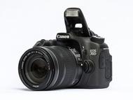 Canon EOS 70D 單眼相機公司貨