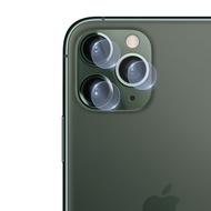 iPhone 11 Pro/Pro Max 鏡頭保護貼
