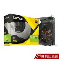 ZOTAC GeForce GT 1030  現貨 蝦皮直送
