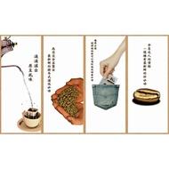 歐客佬咖啡農場耳掛系列(袋裝)#黃金曼特寧#陳年阿拉比卡#藍山風味#經典曼巴