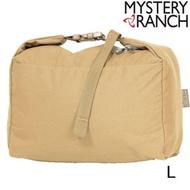 Mystery Ranch 神秘農場 軍規裝備袋/配件包/生存遊戲61096 Load Cell 狼棕 L號