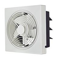 免運費》大特價》可超取》頂級(靜音)超耐用(超涼爽)超省電8吋/10吋/12吋/14吋吸排兩用百葉型通風扇/排風扇/窗扇