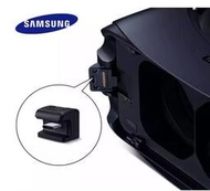 SAMSUNG GEAR VR R325 連接 Note9 轉接頭 type-c 轉接頭可換式連接設usb 轉接口