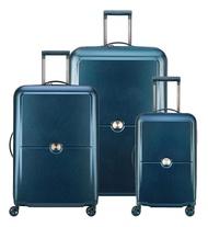 DELSEY Paris Luggage Turenne Hardside Spinner