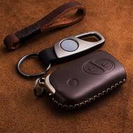 LEXUS 淩誌汽車 鑰匙皮套 RX270 CT200h LS430 IS250 IS-F250 RX350 真皮鑰匙包