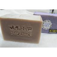 七白子美白洗臉/沐浴手工皂/純手工冷製手工皂/山茶保濕柔膚皂/缺水,老化專用/清潔保養用品