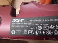 acer Aspire Z5610 All-in-one 故障 主機板 (32)