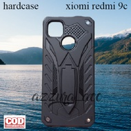 (XIOMI REDMI 9C)HARDCASE HP/CHASING HP