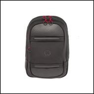 [DELSEY] 00236560000 / montsouris / backpack / black