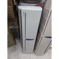 二手中古1.26噸日立分離式冷氣,line帳號chin0290詢問,冷氣都保固一年