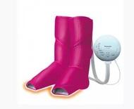 全新公司貨保固 國際牌 Panasonic EW-NA84 足部 空氣 按摩機 舒緩 按摩器 溫感 休足 紓壓 美腿紓壓溫感按摩器  小腿+足部  瘦腿 消水腫  防靜脈曲張 美腿機 非 EW-RA98 OSIM  母親節禮物