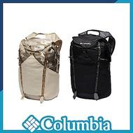 Columbia 哥倫比亞 中性 - 22L輕量後背包-2色 UUU01360